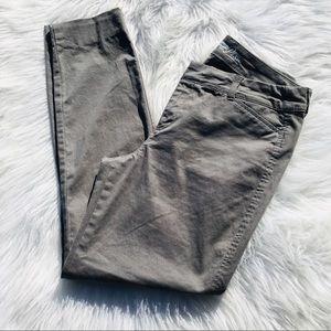 Old Navy Pixie Fit Pants
